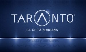 Logo Taranto Spartana