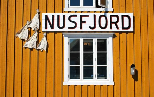 043-nusfjord_1a